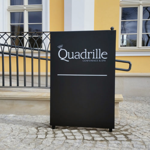 mat95_dla_hotel_quadrille_(8)
