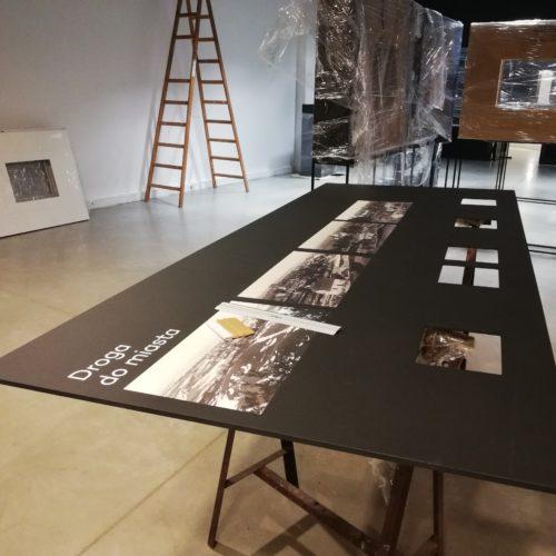 wystawa muzeum miasta gdyni (1)
