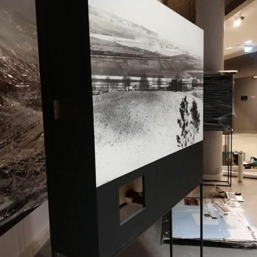 wystawa muzeum miasta gdyni (2)