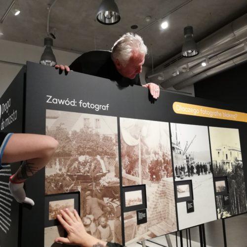 wystawa muzeum miasta gdyni (4)