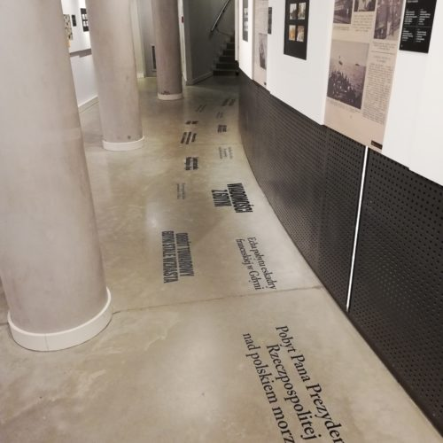 wystawa muzeum miasta gdyni (5)