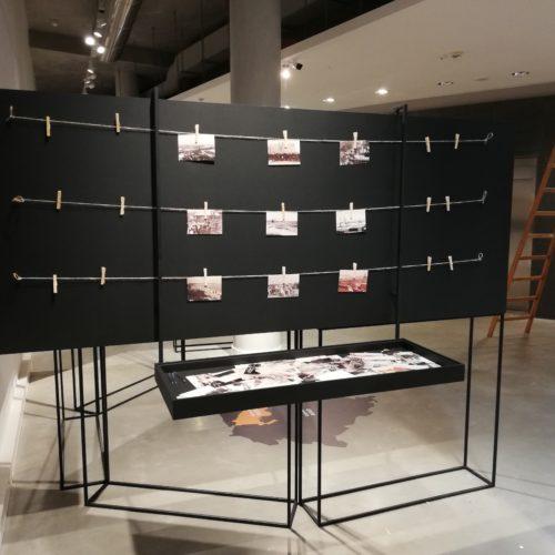 wystawa muzeum miasta gdyni (6)