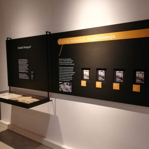 wystawa muzeum miasta gdyni (7)