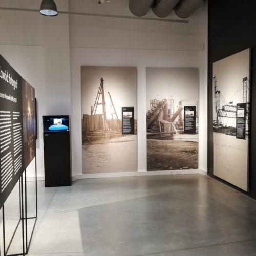 wystawa muzeum miasta gdyni (8)