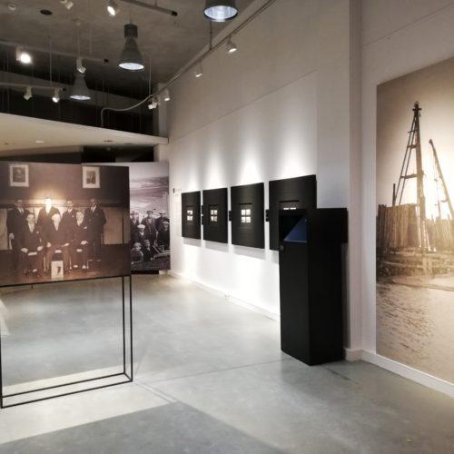 wystawa muzeum miasta gdyni (9)