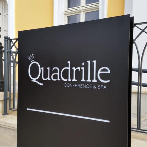 mat95_dla_hotel_quadrille_(7)