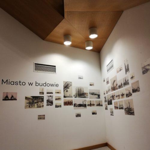 wystawa muzeum miasta gdyni (3)